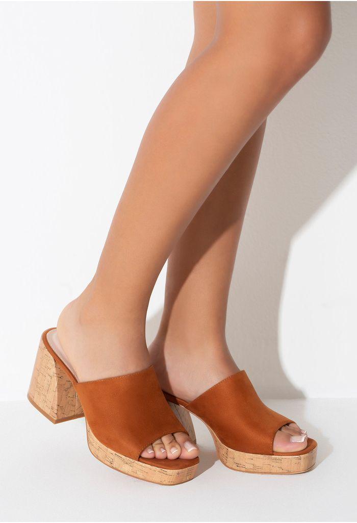 zapatos-tierra-e381091-1