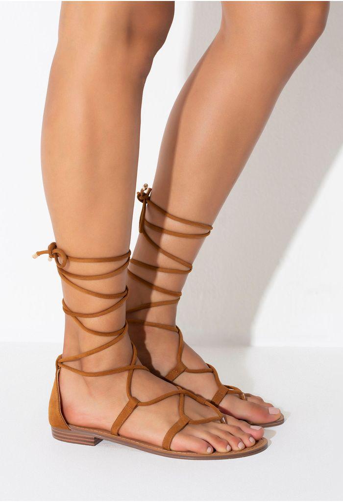 zapatos-tierra-e341856-1