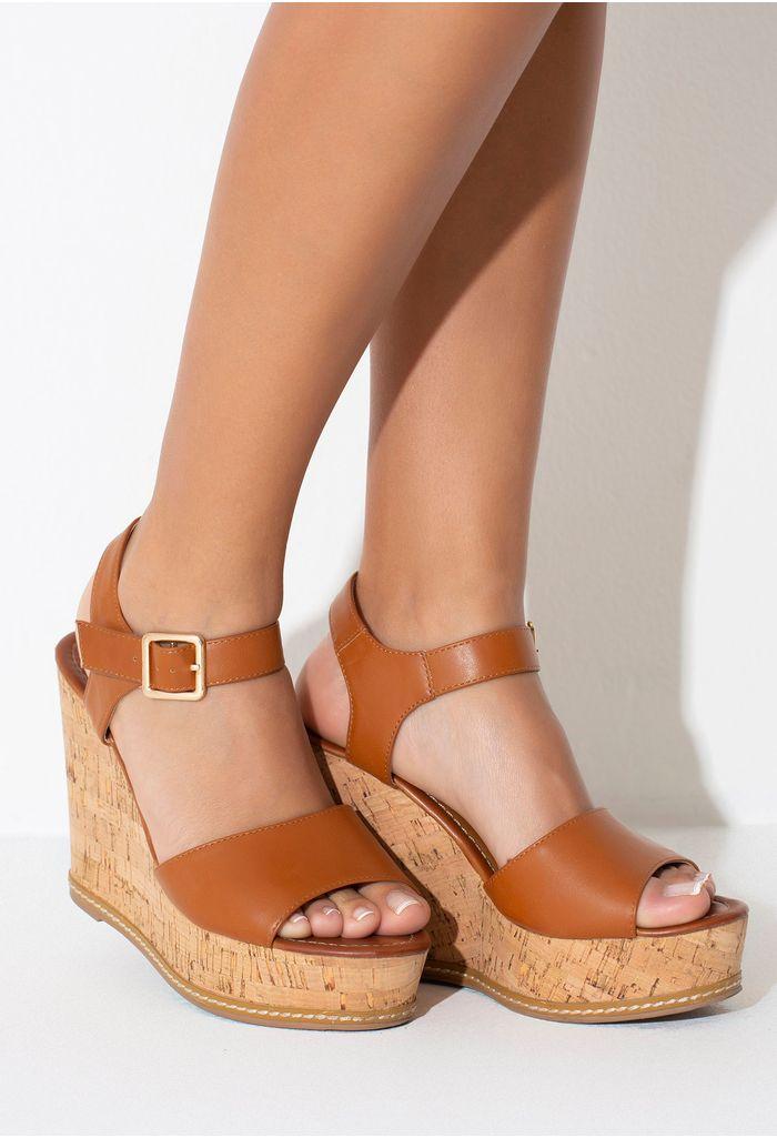 zapatos-tierra-e161796-1
