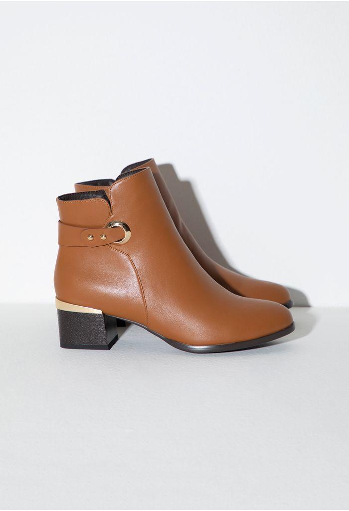 zapatos-tierra-e084679a-1