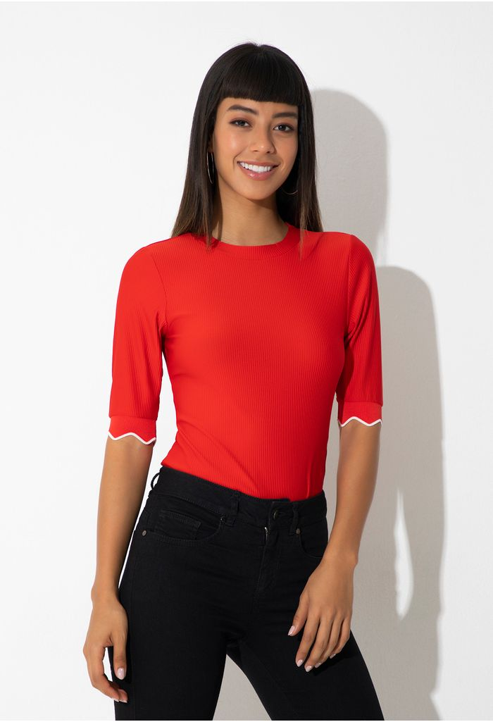 camisasyblusas-rojo-e158195-1