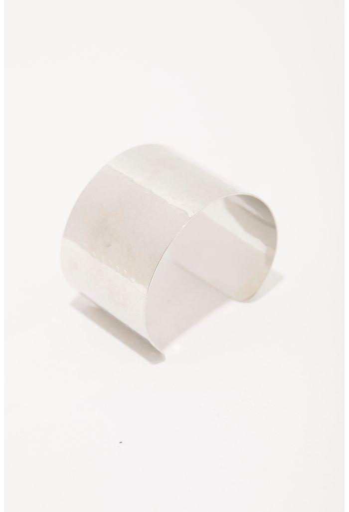 accesorios-plata-e504339-1