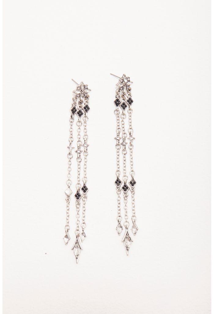 accesorios-plata-e504329-1