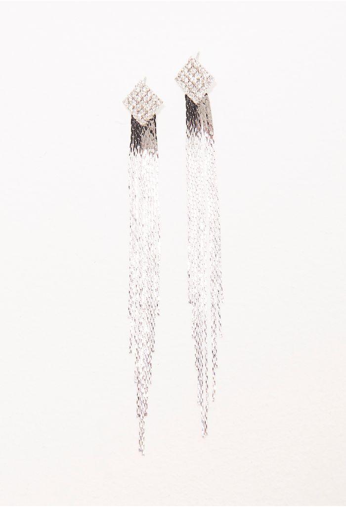 accesorios-plata-e504314-1