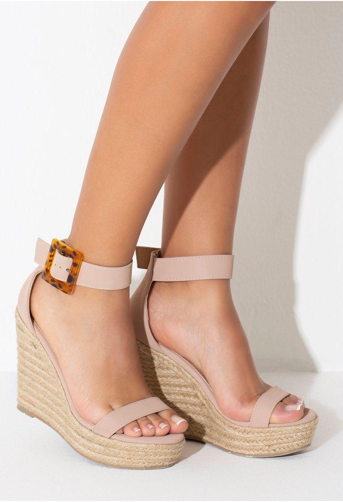 zapatos-pasteles-e161797-1