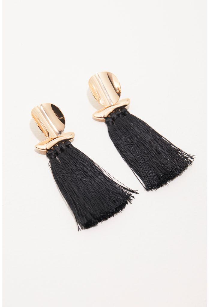 accesorios-negro-e504323-1