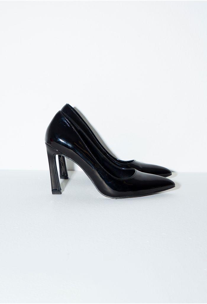 zapatos-negro-e361371-1