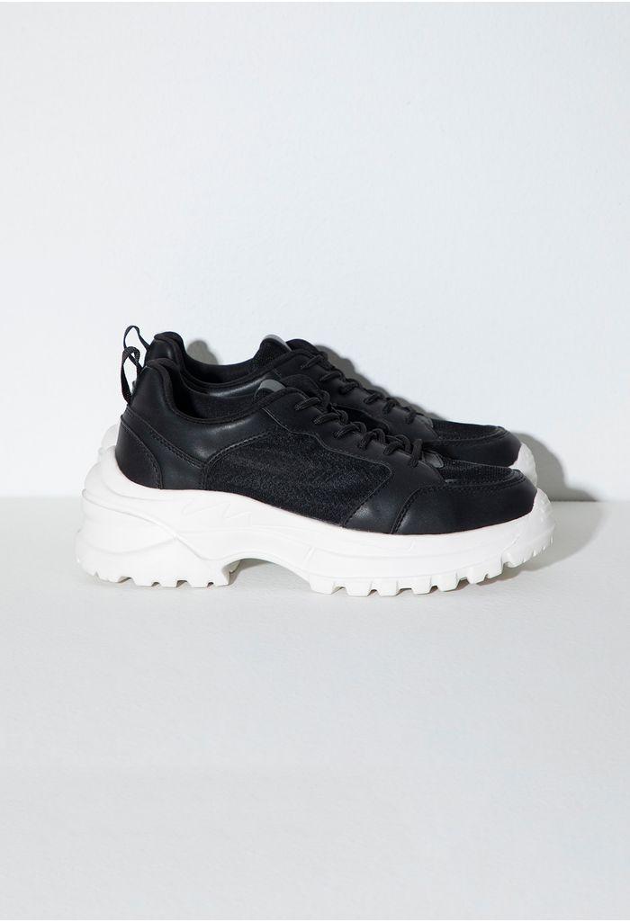zapatos-negro-e351443-1