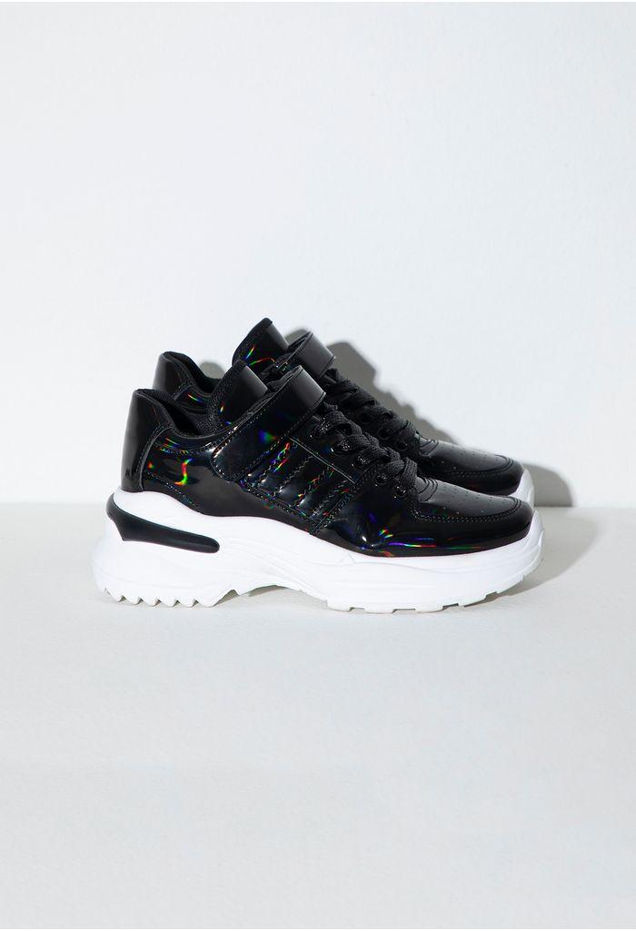 zapatos-negro-e351441a-1