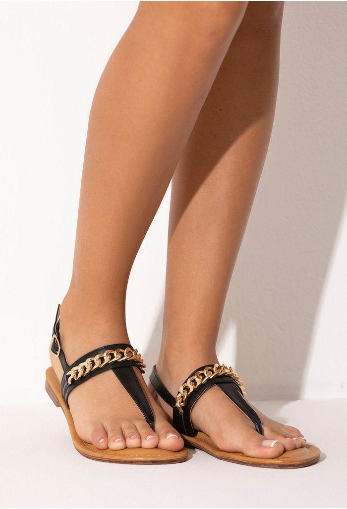 zapatos-negro-e341853-1