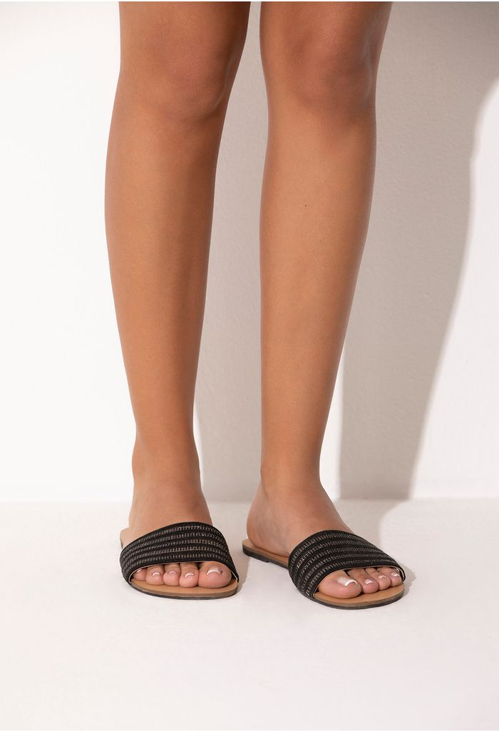 zapatos-negro-e341849-1