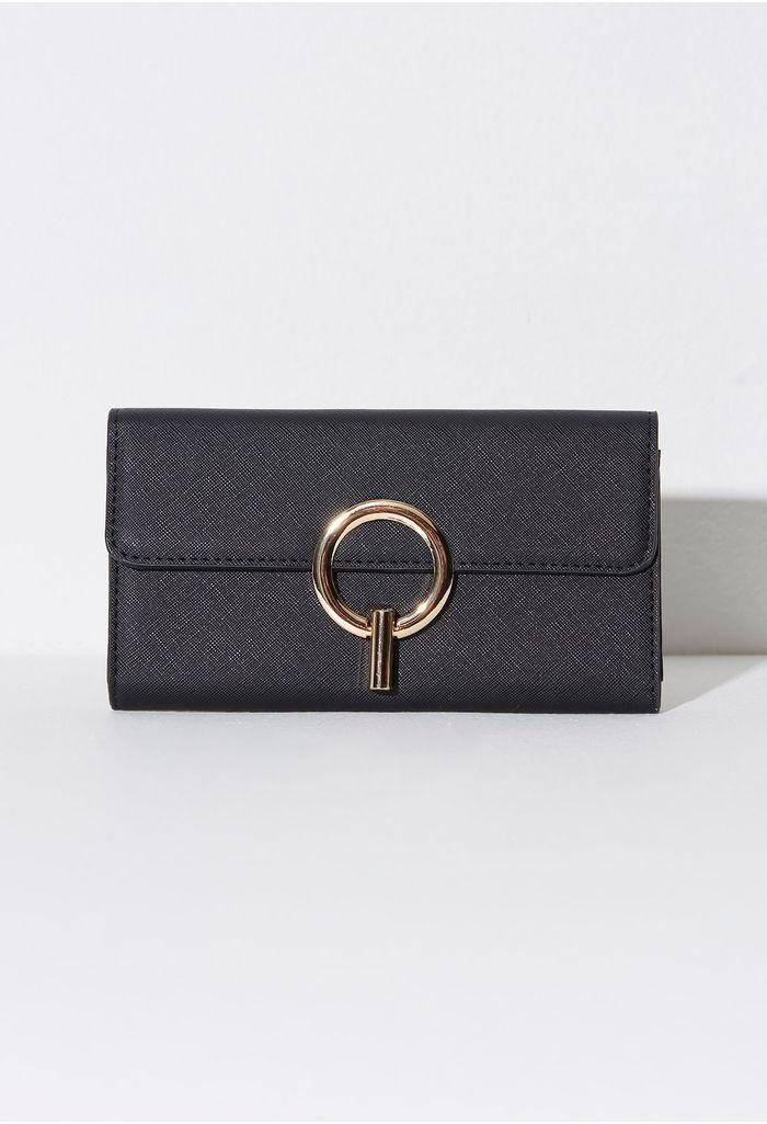 accesorios-negro-E218594-1
