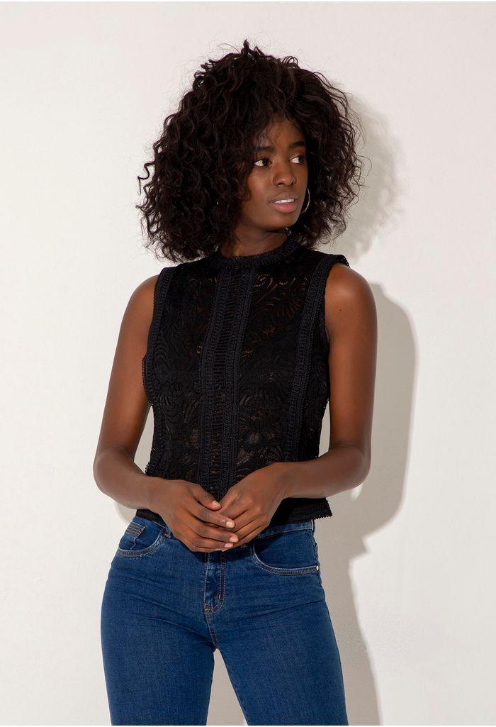 camisasyblusas-negro-e170818-1