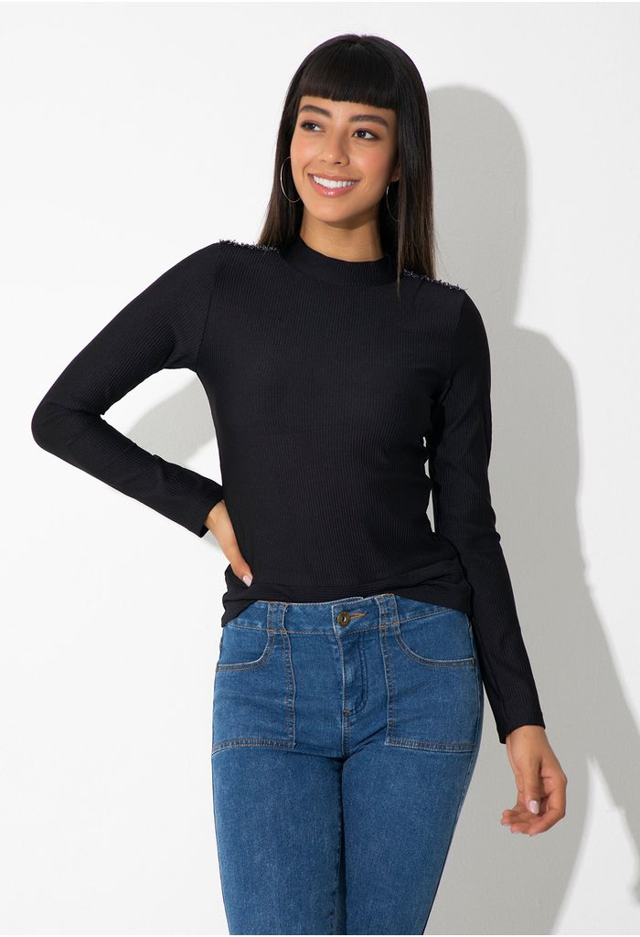 camisasyblusas-negro-e170801-1