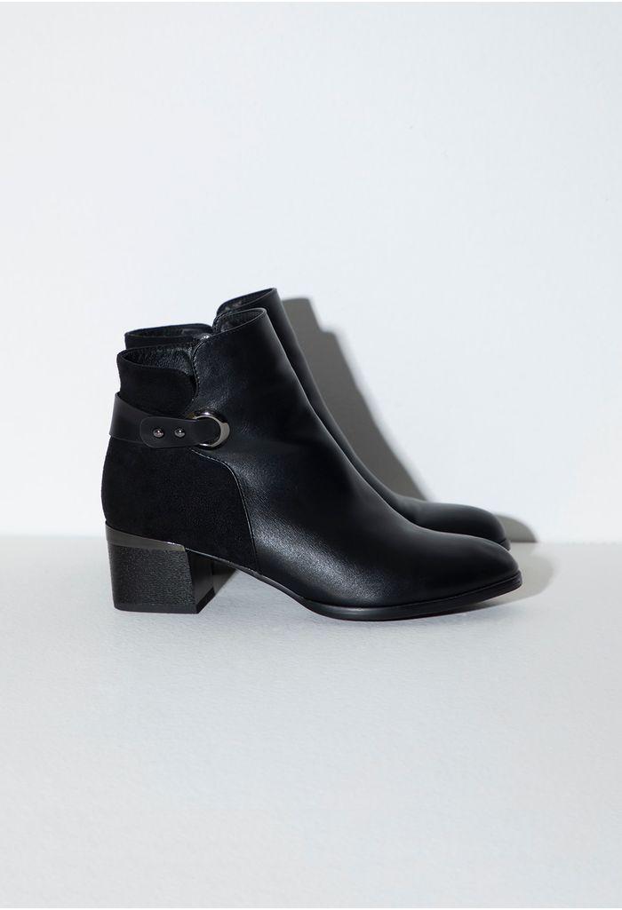 zapatos-negro-e084679-1