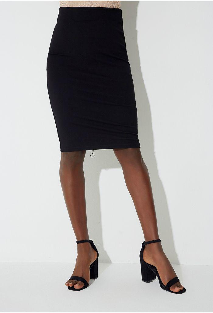 faldas-negro-e035047-1-1