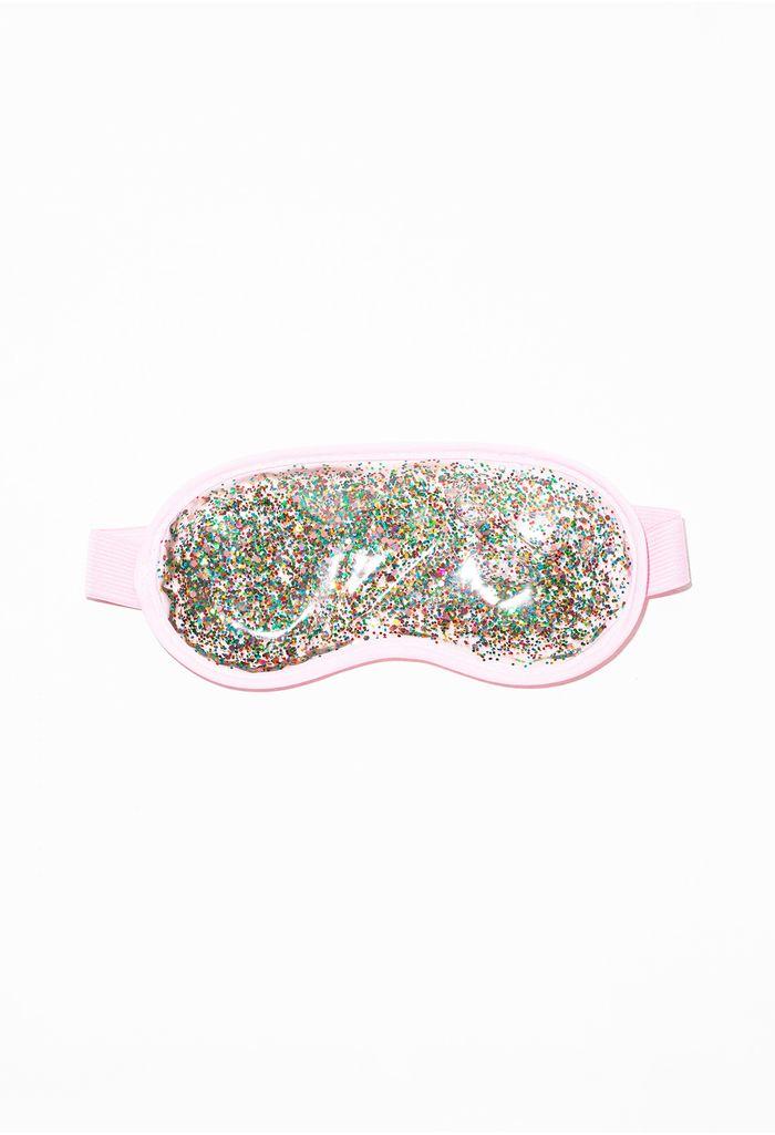 accesorios-multicolor-e770139-1