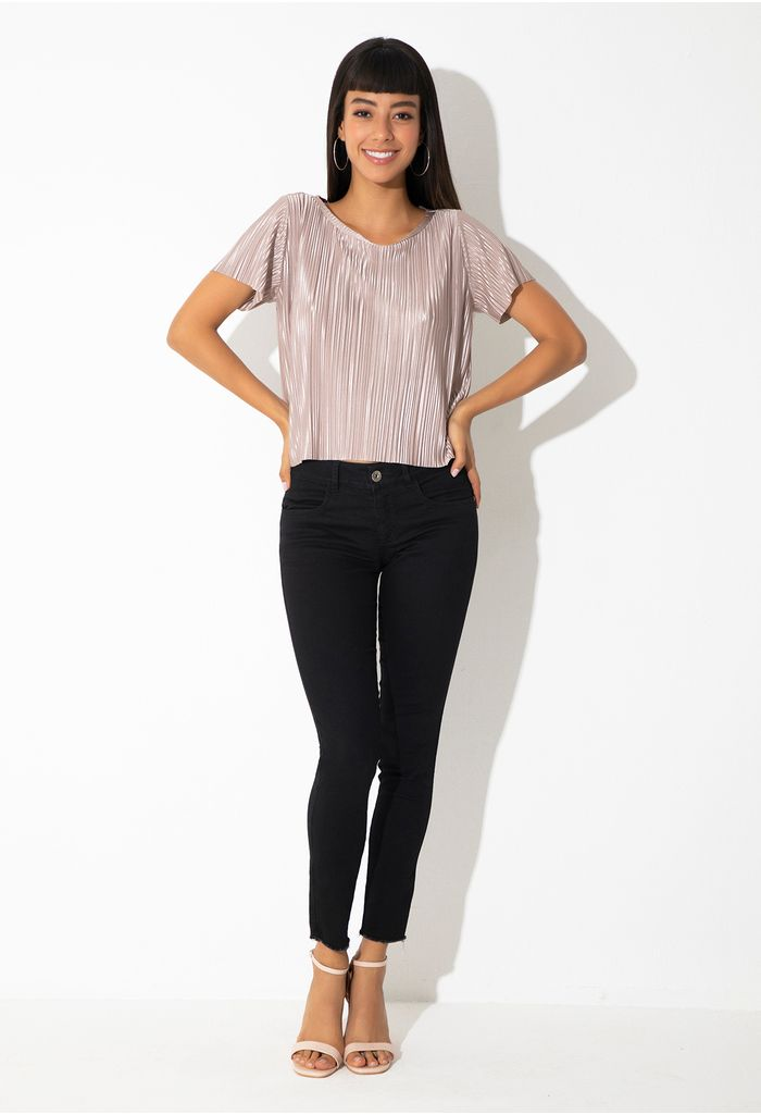 camisasyblusas-gris-e171052-1