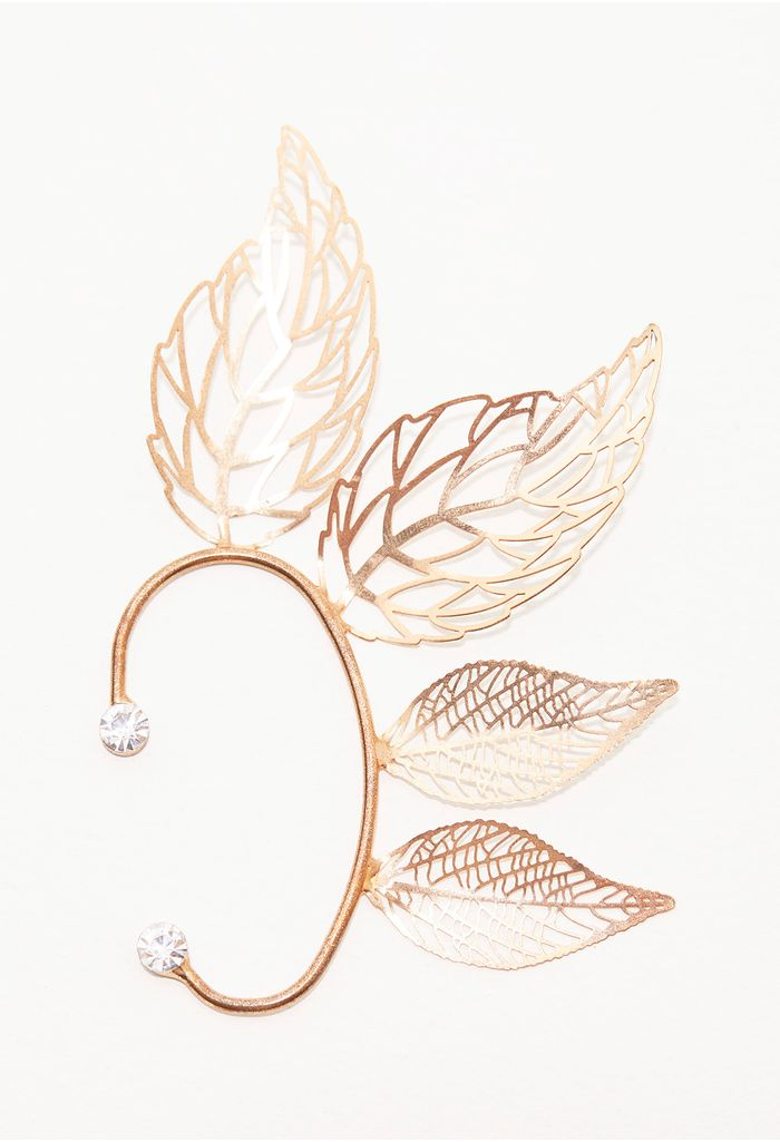 accesorios-dorado-e504312-1