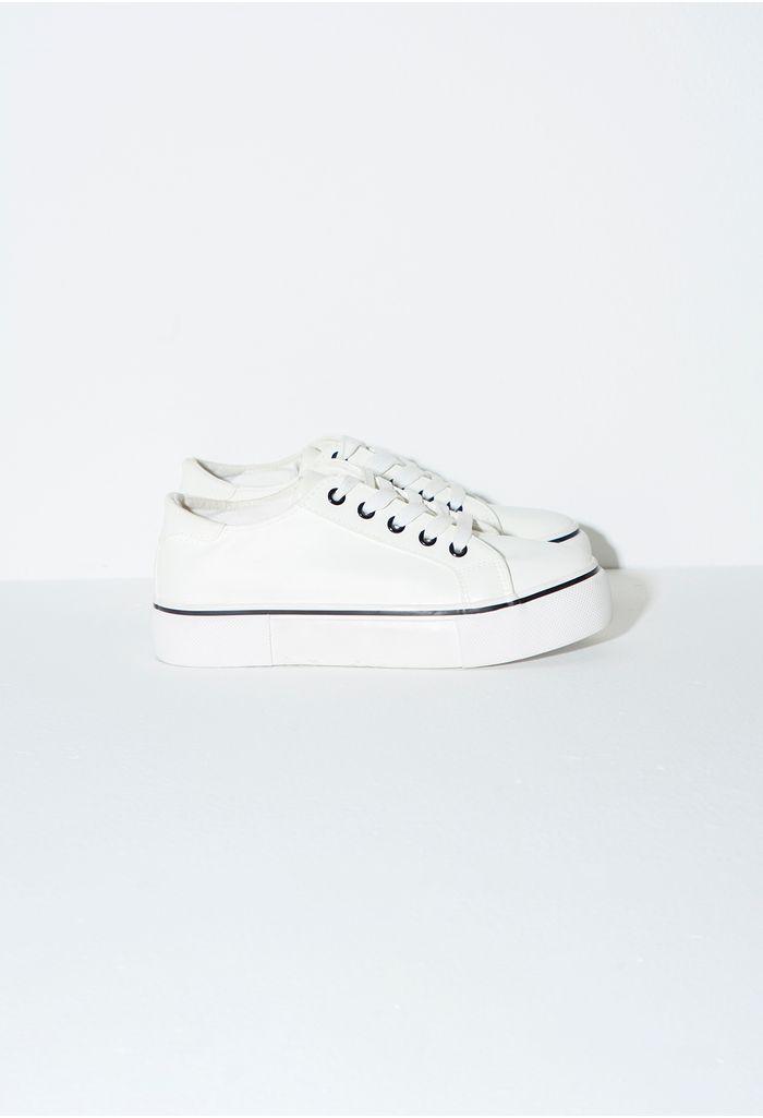 zapatos-blanco-e351377a-1