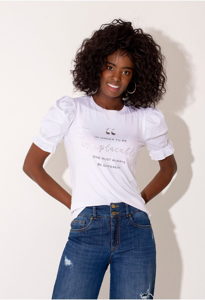 camisetas-blanco-e170933-1
