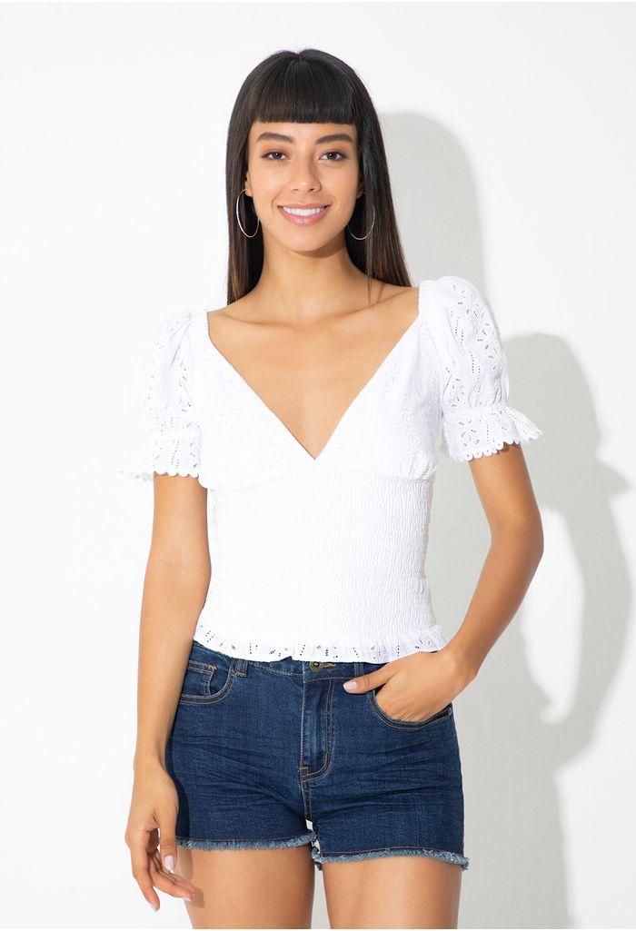 camisasyblusas-blanco-e170765-1