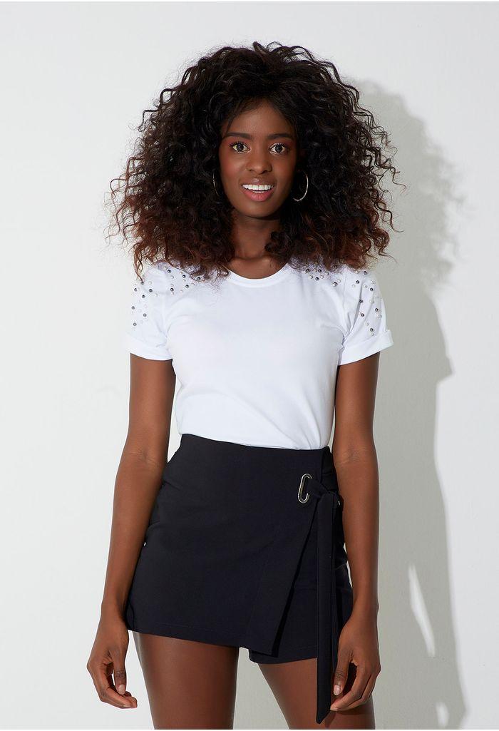 camisetas-blanco-e170583a-1-1