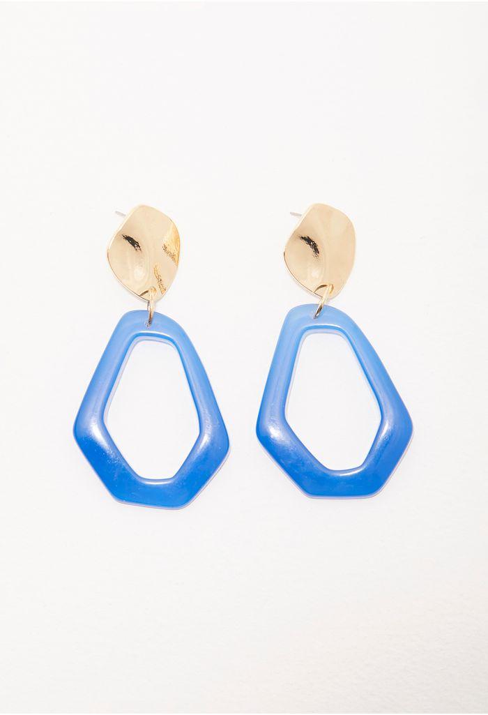 accesorios-azul-e504310-1