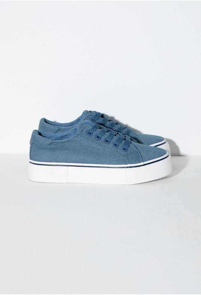 zapatos-azul-e351439-1
