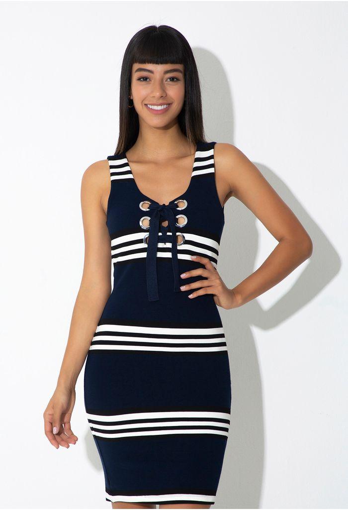 vestidos-azul-e140671-1