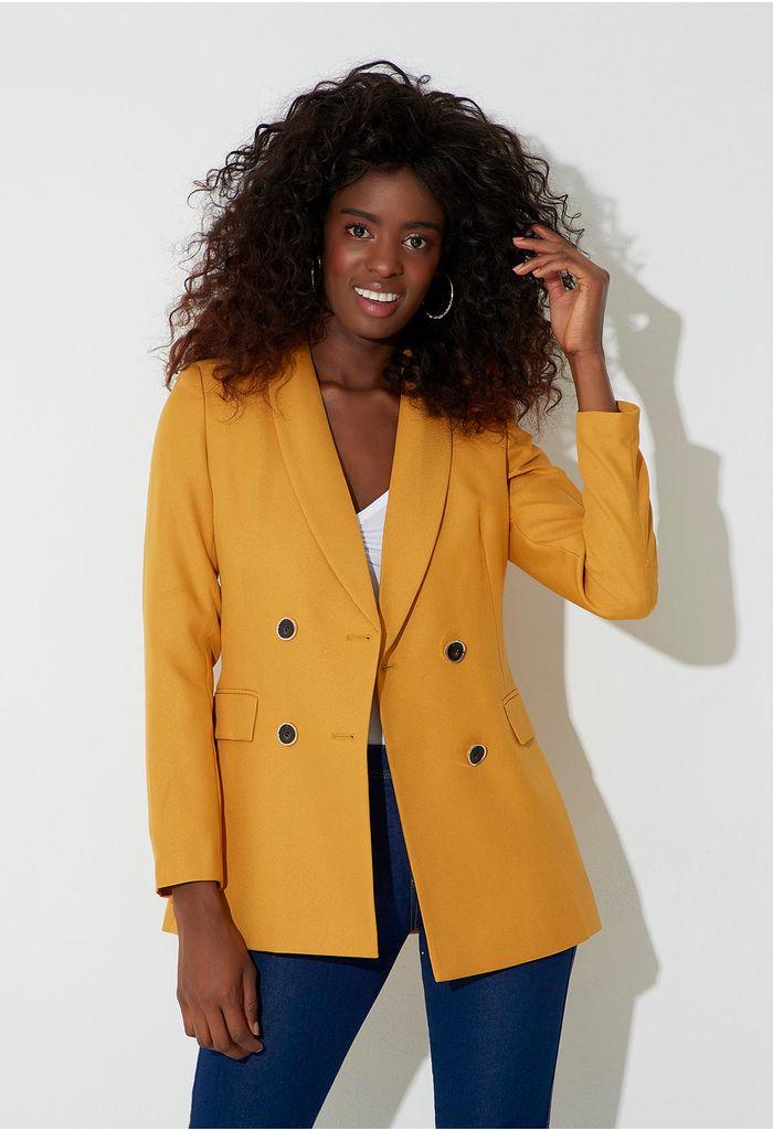 chaquetas-amarillo-e301554-1-1