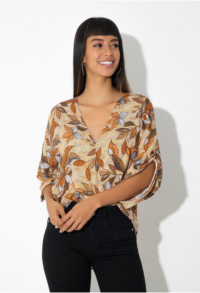 camisasyblusas-amarillo-e170873-1