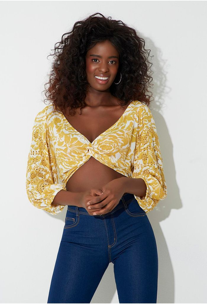 camisasyblusas-amarillo-e170509-1-1