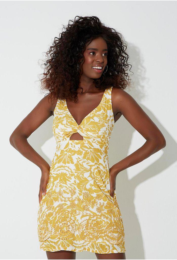 vestidos-amarillo-e140614-1-1