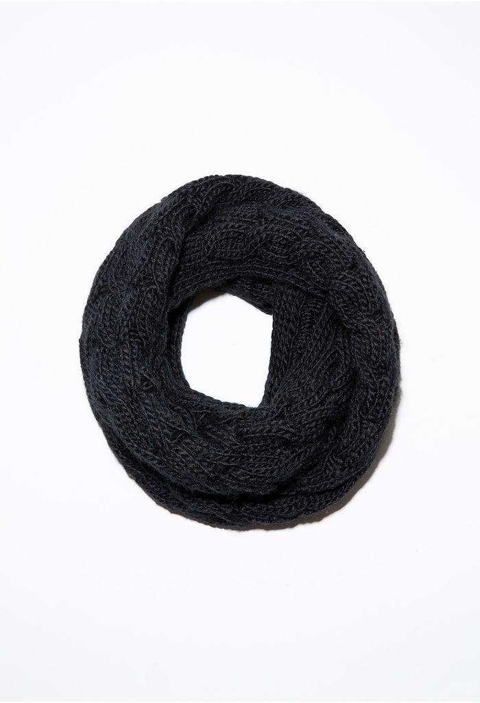 accesorios-negro-e218548-1