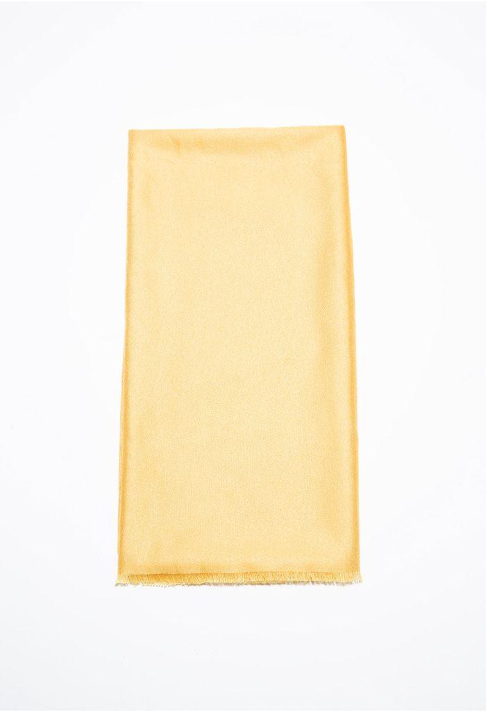 accesorios-amarillo-e218553-1