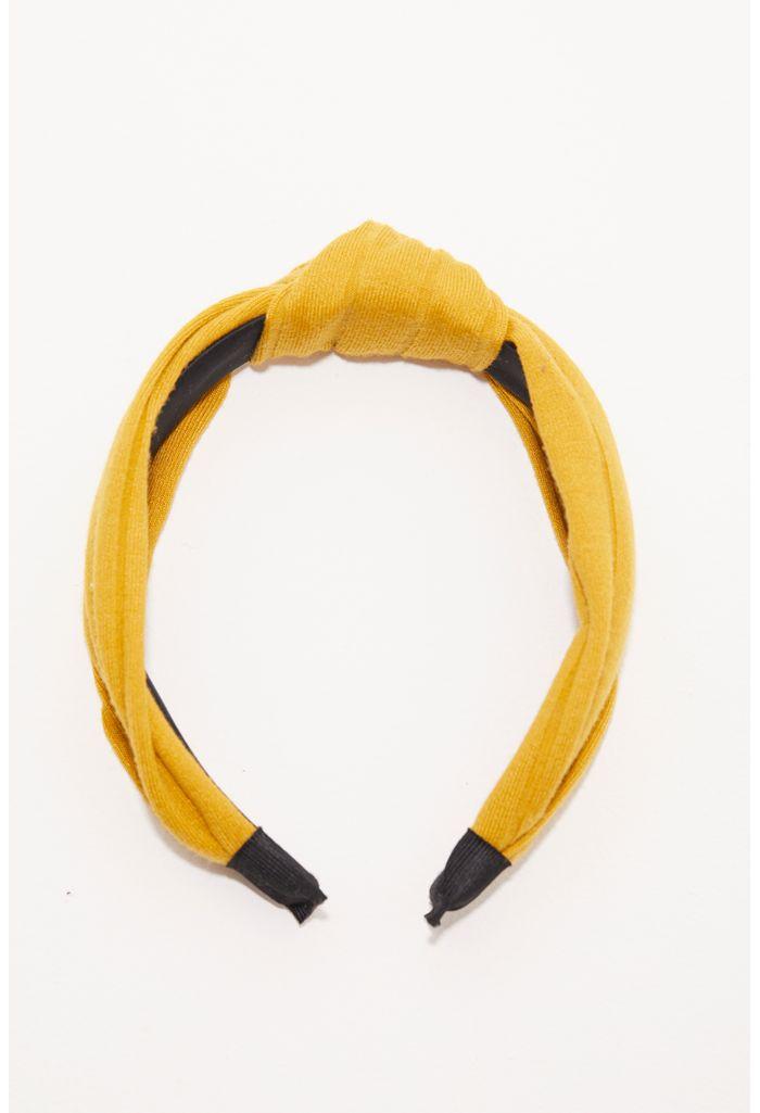 accesorios-amarillo-e218529-1