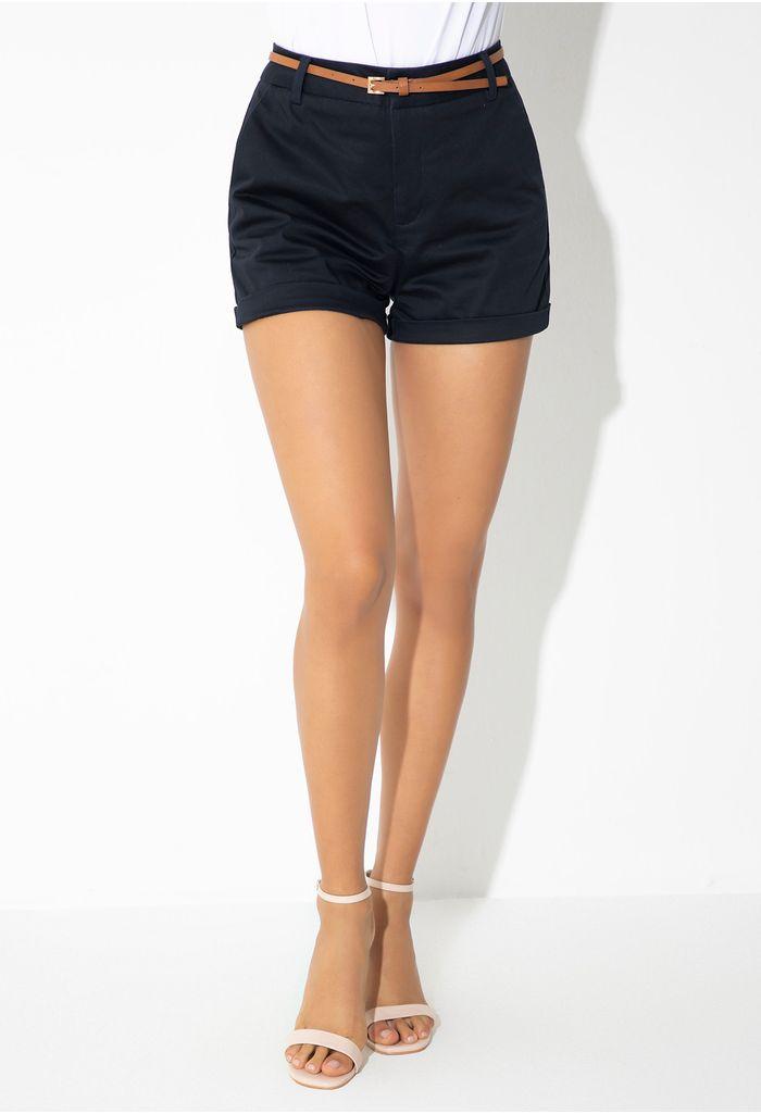 shorts-azul-e103521b-1