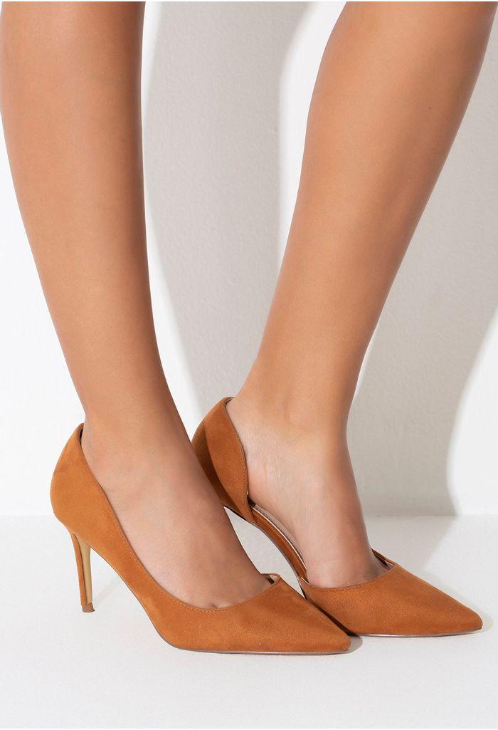 zapatos-tierra-e361356a-1