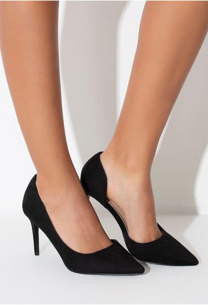zapatos-negro-e361356a-1