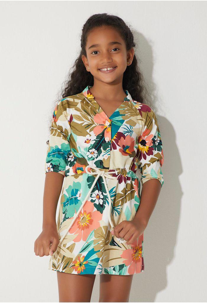 vestidos-verde-N140400-1