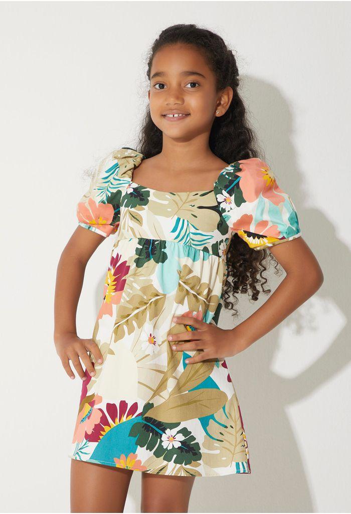 vestidos-verde-N140399-1