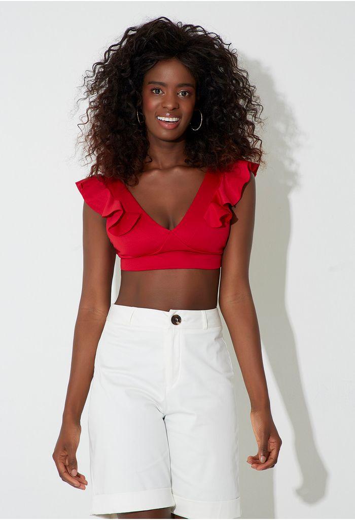 camisasyblusas-rojo-e170880-1-1