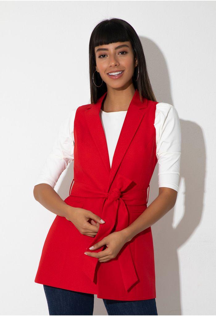 chaquetas-rojo-e075219-1