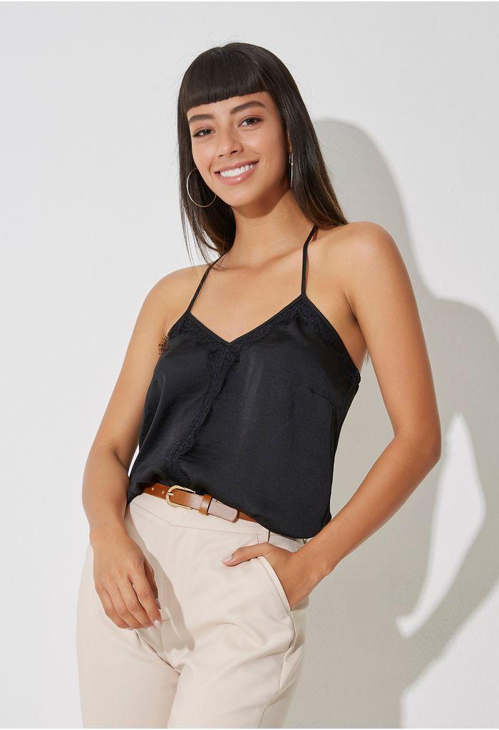 camisaysblusas-negro-E170785-1