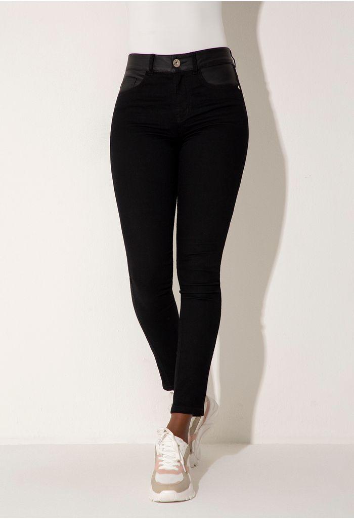 skinny-negro-e136365a-1