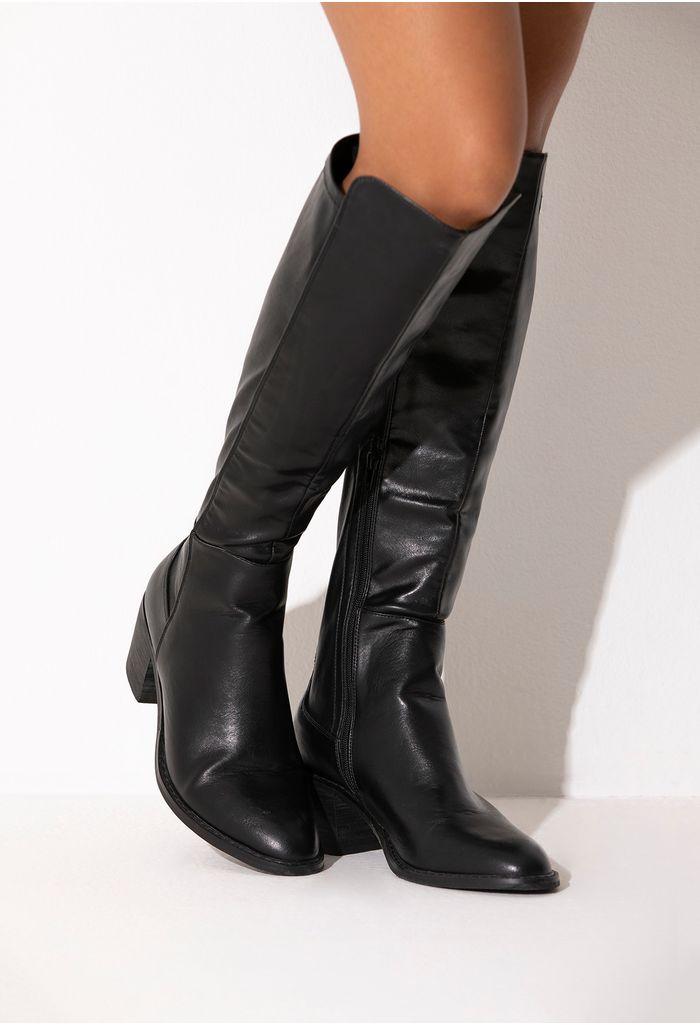 zapatos-negro-e084695-1