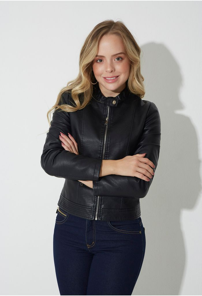 chaquetas-negro-e075252-1