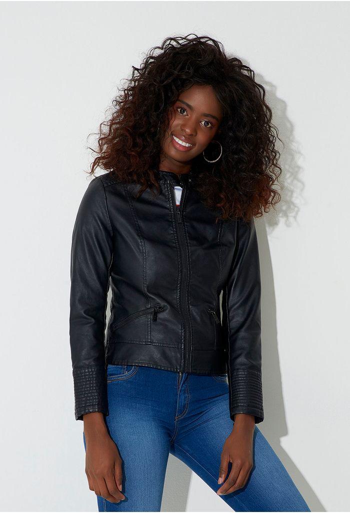 chaquetas-negro-e075227-1-1