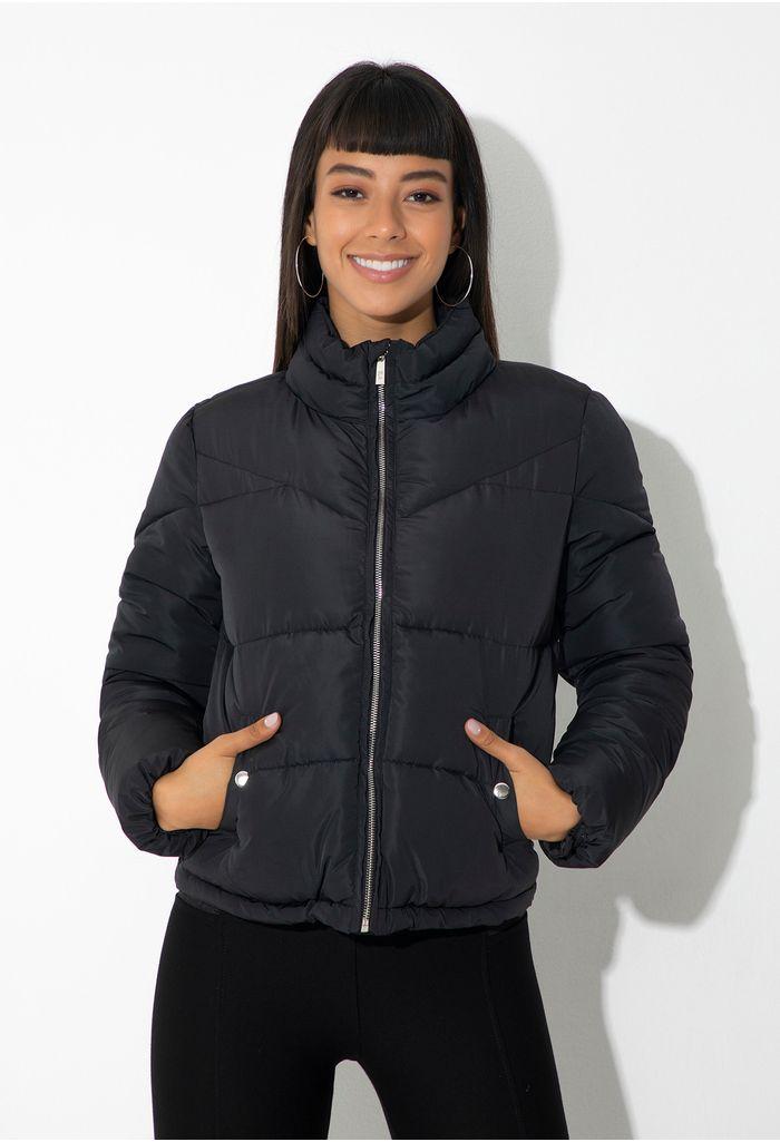 chaquetas-negro-e075221-1
